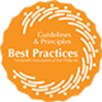 Guidelines and Principals Best Practices